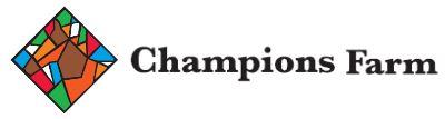 チャンピオンズファーム